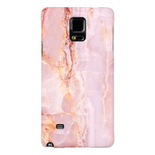 beautiful,pink,marble,girly,nature,stone,elegant,g galaxy note 4 case