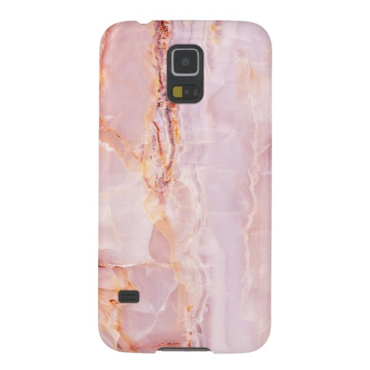 beautiful,pink,marble,girly,nature,stone,elegant,g galaxy s5 case