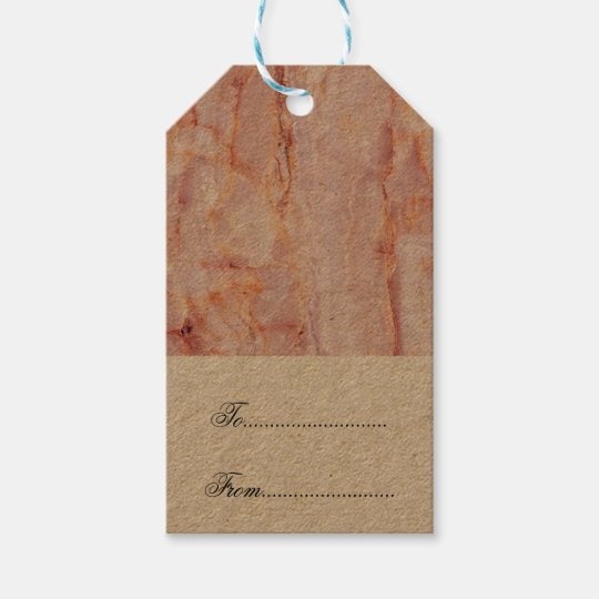 beautiful,pink,marble,girly,nature,stone,elegant,g gift tags