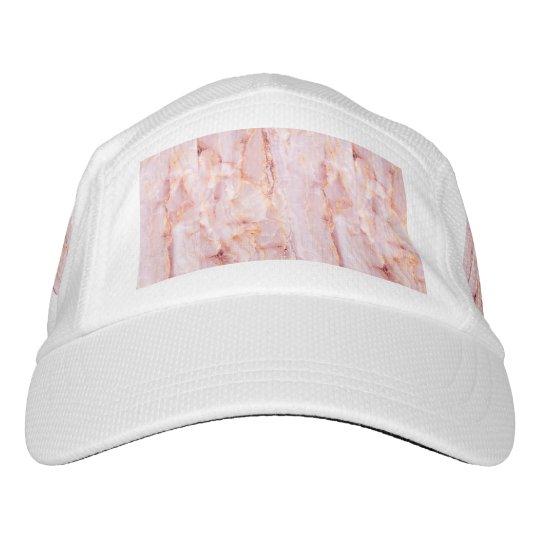beautiful,pink,marble,girly,nature,stone,elegant,g hat