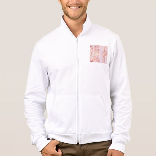 beautiful,pink,marble,girly,nature,stone,elegant,g jacket