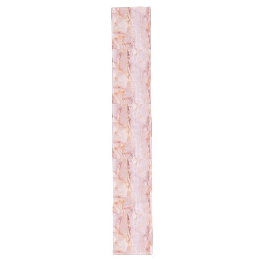 beautiful,pink,marble,girly,nature,stone,elegant,g long table runner