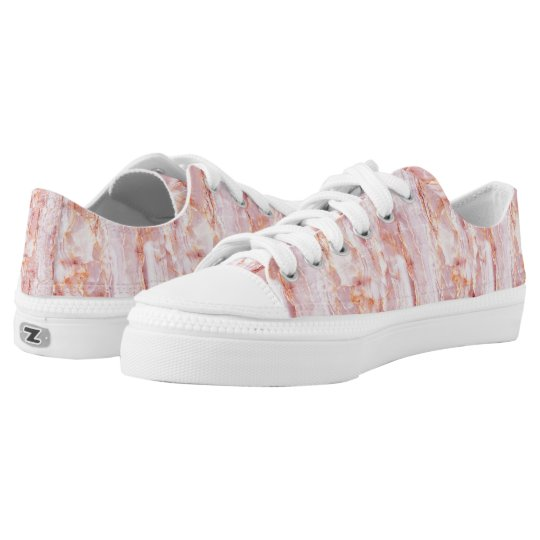 beautiful,pink,marble,girly,nature,stone,elegant,g low tops
