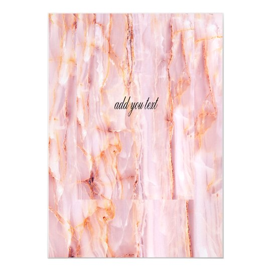 beautiful,pink,marble,girly,nature,stone,elegant,g magnetic card