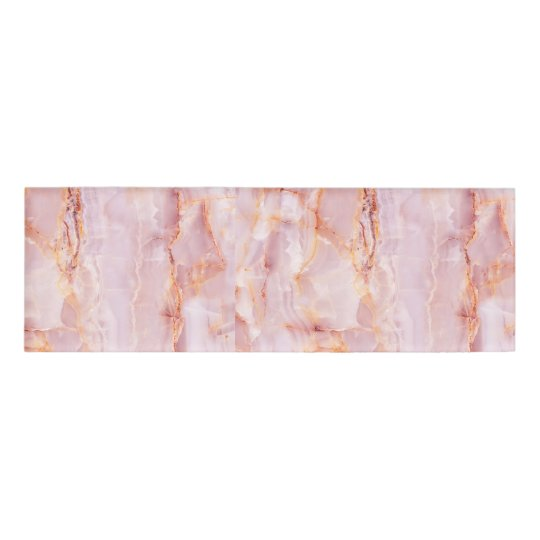 beautiful,pink,marble,girly,nature,stone,elegant,g name tag