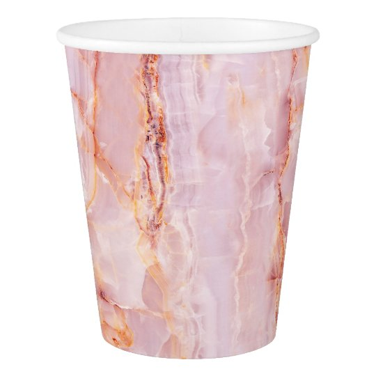 beautiful,pink,marble,girly,nature,stone,elegant,g paper cup