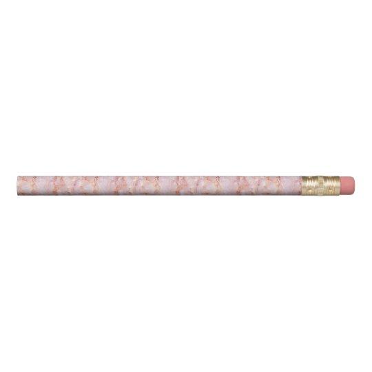 beautiful,pink,marble,girly,nature,stone,elegant,g pencil