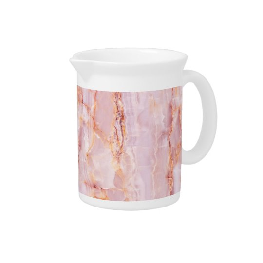 beautiful,pink,marble,girly,nature,stone,elegant,g pitcher