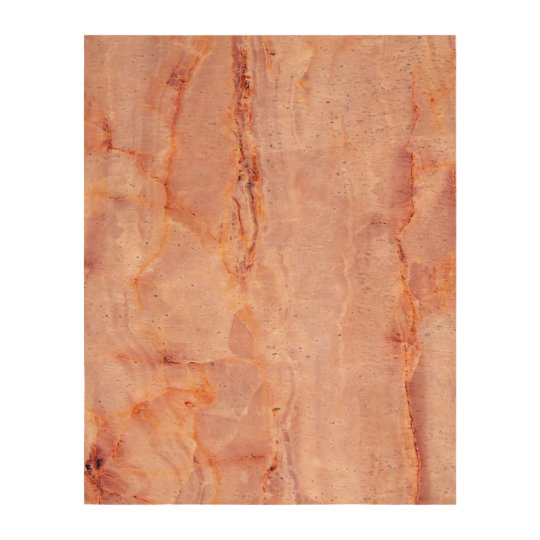 beautiful,pink,marble,girly,nature,stone,elegant,g queork photo print