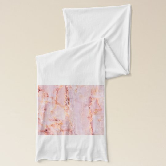 beautiful,pink,marble,girly,nature,stone,elegant,g scarf