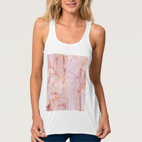 beautiful,pink,marble,girly,nature,stone,elegant,g singlet