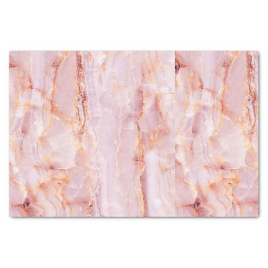 beautiful,pink,marble,girly,nature,stone,elegant,g tissue paper