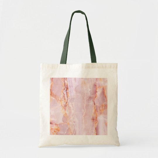 beautiful,pink,marble,girly,nature,stone,elegant,g tote bag