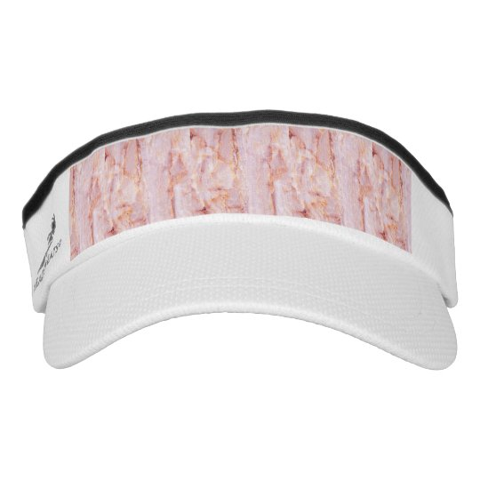beautiful,pink,marble,girly,nature,stone,elegant,g visor