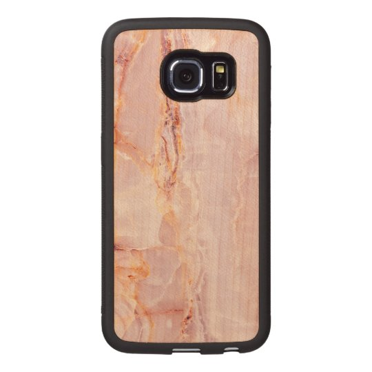 beautiful,pink,marble,girly,nature,stone,elegant,g wood phone case
