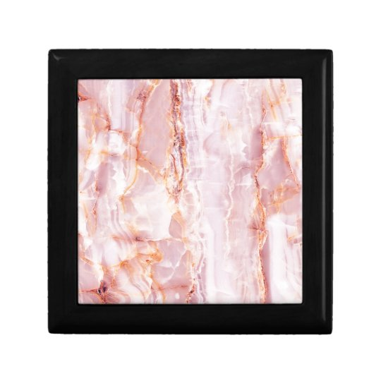 beautiful,pink,marble,girly,nature,stone,elegant, gift box