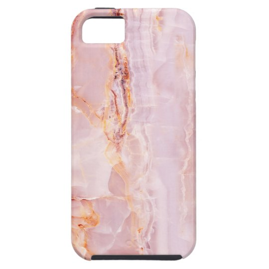 beautiful,pink,marble,girly,nature,stone,elegant, iPhone 5 covers