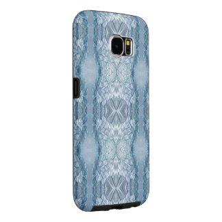 Beautiful Samsung Galaxy S6Tough Phone Case
