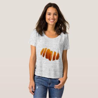 Beautiful shirt for women