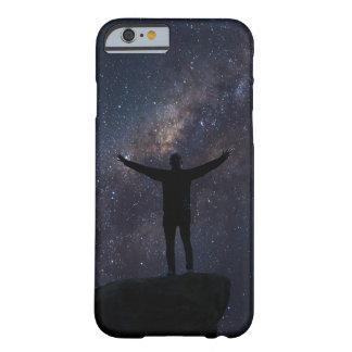 Beautiful Sky Case (iPhone 6/6s)