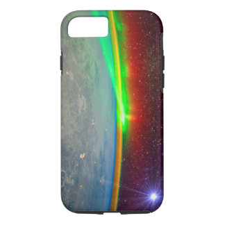 Beautiful Space Picture iPhone7 Case