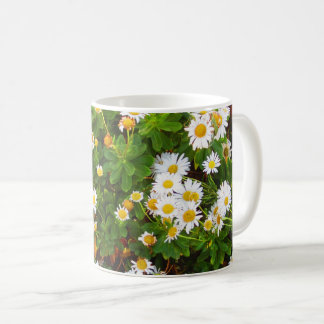 BEAUTIFUL SUNFLOWER MUG