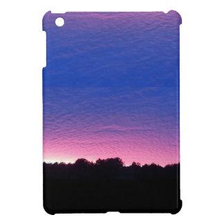 Beautiful Sunset Case iPad Mini Cover