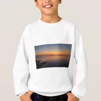 Beautiful Sunset Sweatshirt