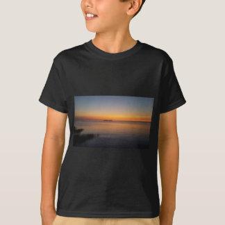 Beautiful Sunset T-Shirt