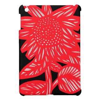 Beautiful Supporting Beaming Kind iPad Mini Cases