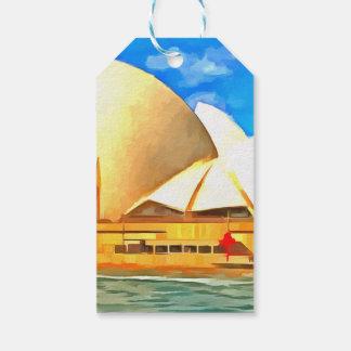 Beautiful Sydney Opera House