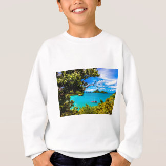 Beautiful Thailand Sweatshirt