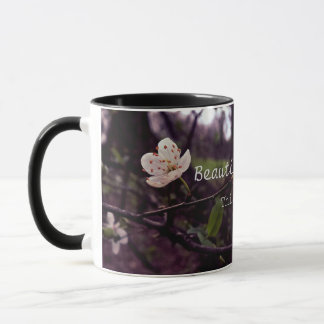 Beautiful Things Mug