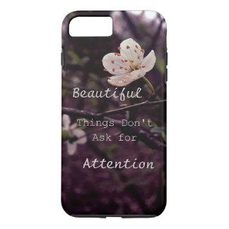 Beautiful Things Phone Case