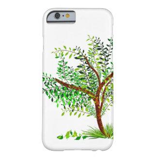 Beautiful Tree Design iPhone Case Cover