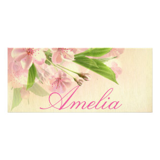 beautiful,vintage,floral,pattern,victorian,chic, rack card