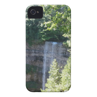 Beautiful Waterfall Case-Mate iPhone 4 Cases