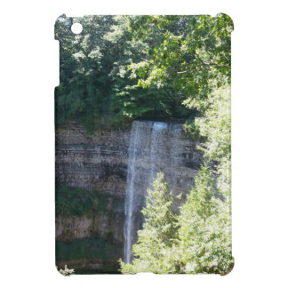 Beautiful Waterfall iPad Mini Cover