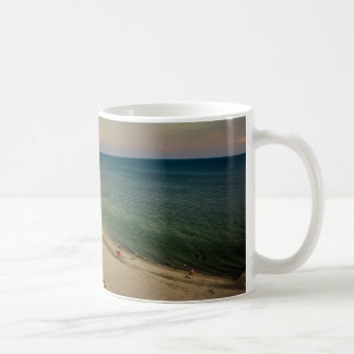 Beautiful West Coast Florida Sunset Coffee Mug