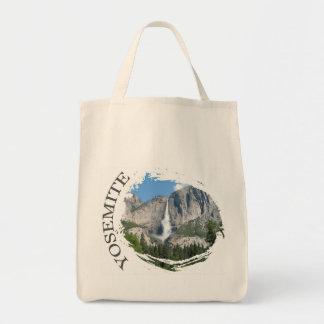 Beautiful Yosemite Bag! Tote Bag