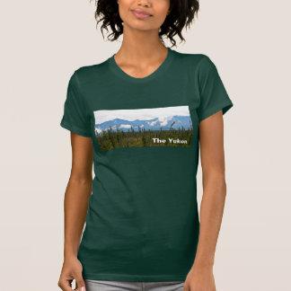 Beautiful Yukon T-Shirt