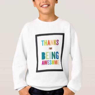 Beautifull Cup Sweatshirt