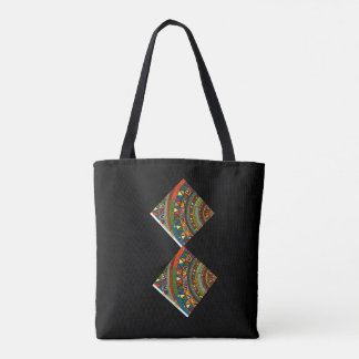 Beautifully designed hand bags for everyone.