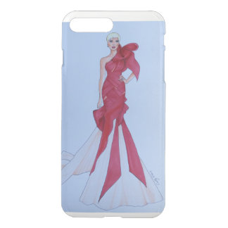 Beautifully designed iphone 7 cover