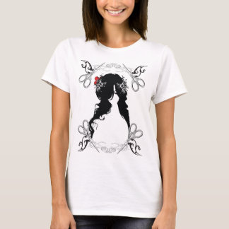 Beautifying Request T-Shirt
