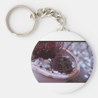 Beautilful 35mm FIlm Photo Key Ring