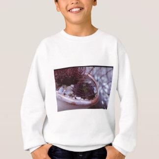 Beautilful 35mm FIlm Photo Sweatshirt