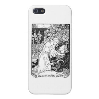 beauty-and-the-beast-pictures-3 iPhone 5/5S covers