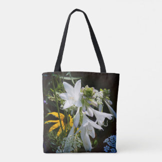 Beauty around us - bags