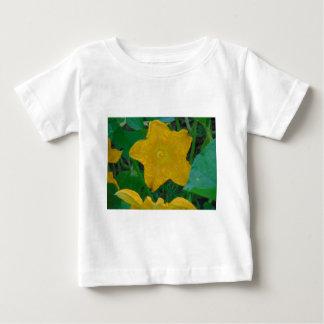 Beauty Before The Pumpkin Baby T-Shirt